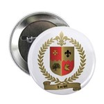 LORIOT Family Button