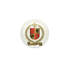 LORIOT Family Mini Button (100 pack)