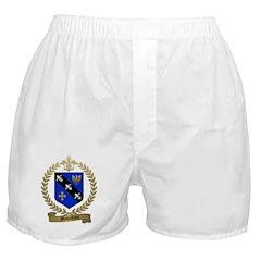 MALENFANT Family Boxer Shorts