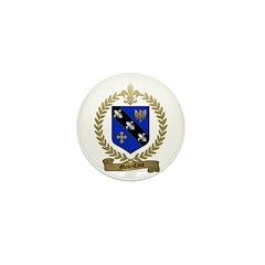 MALENFANT Family Mini Button (100 pack)