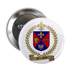 MARCHAND Family Button