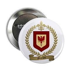 MARSAN Family Button