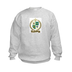 MARTINEAU Family Sweatshirt