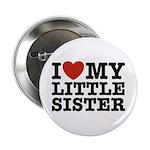I Love My Little Sister 2.25