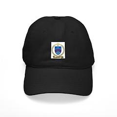 MATHON Family Baseball Hat