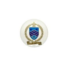 MATHON Family Mini Button (100 pack)
