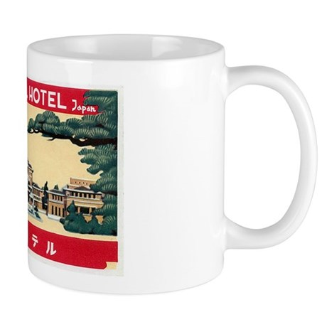 3-imperial-label1650 Mugs