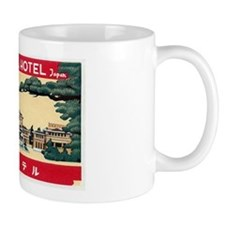 3-imperial-label1650 Mugs