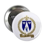 MEUNIER Family Crest Button