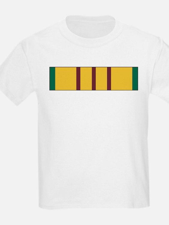 Vietnam Service Kids T-Shirt