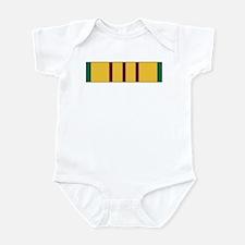 Vietnam Service Infant Creeper