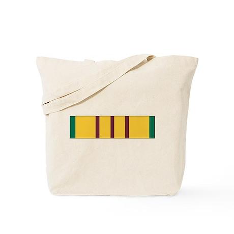 Vietnam Service Tote Bag
