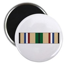 "Southwest Asia 2.25"" Magnet (10 pack)"