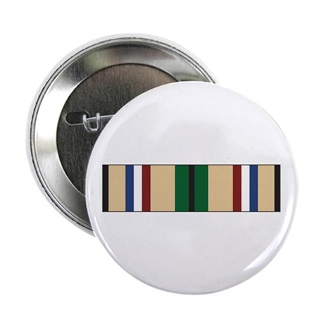 """Southwest Asia 2.25"""" Button (100 pack)"""