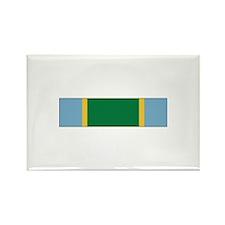 Expert Marksmanship Rectangle Magnet (100 pack)