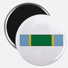 Expert Marksmanship Magnet