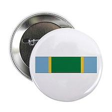 Expert Marksmanship Button