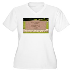 Death of a Nation T-Shirt