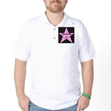 Michelle 1st Lady T-Shirt