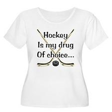 Drug Of Choice T-Shirt