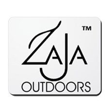 Zaja Outdoors Mousepad