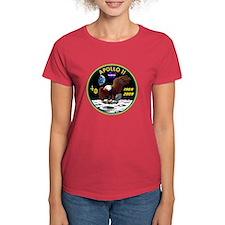 Apollo 11 40th Anniversary Tee