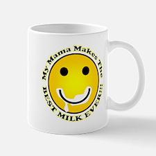 Best Milk Ever Mug