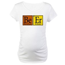 Beer Compound Shirt