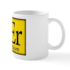 Beer Compound Mug