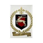 RICHARD Family Rectangle Magnet (100 pack)