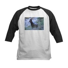 Unique Sheep wood Tee