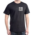 Altar of the Ancients Dark T-Shirt