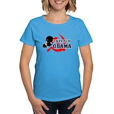 Impeach Obama Tee