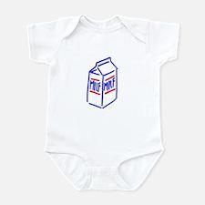 MILF Infant Bodysuit