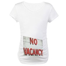 Cute Vacances Shirt