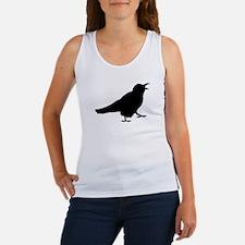 Christmas Rottweiller Dog T-Shirt