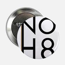 """Cute H8 2.25"""" Button"""