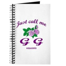 GG Journal