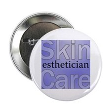 Skin Care Button