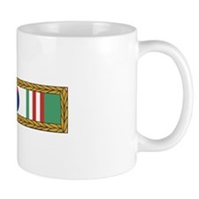 Korea Unit Citation Mug
