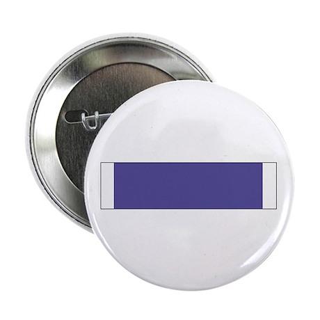 "Purple Heart 2.25"" Button (100 pack)"