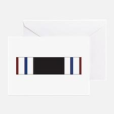 Prisoner of War Greeting Cards (Pk of 10)