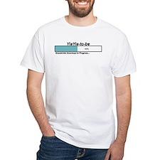 Download YiaYia to Be Shirt