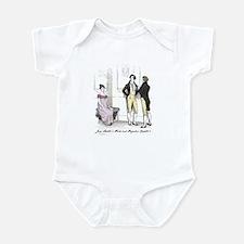 Hugh Thompson Ch 3a Infant Bodysuit