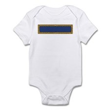 Presidential Unit Citation Infant Creeper