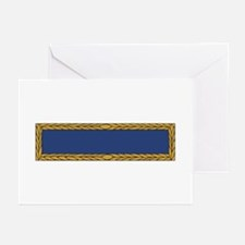 Presidential Unit Citation Greeting Cards (Package