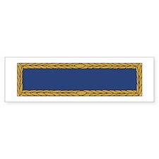 Presidential Unit Citation Bumper Bumper Sticker