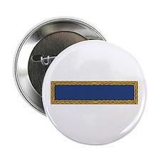 Presidential Unit Citation Button
