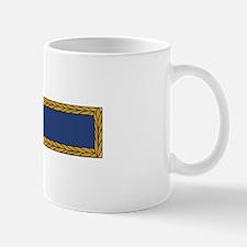 Presidential Unit Citation Mug
