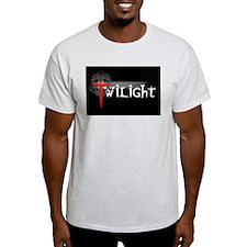 Twilight Movie T-Shirt